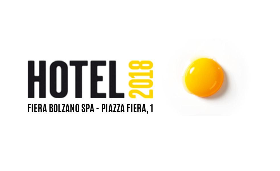 Hotel-2018