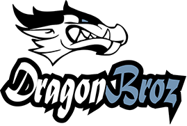 Dragon-Broz