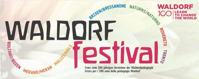 Waldorf Festival