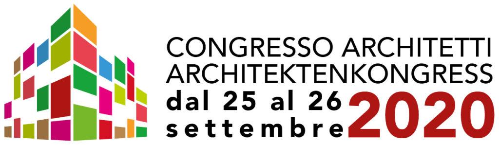 Congresso Architetti 2020 - ZADRAinterni e Rustiklegno